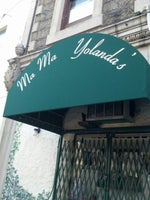 Mama Yolanda's