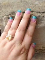Princess Nails - Prices, Photos & Reviews - Tulsa, OK