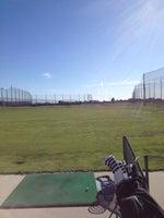 Pin High Golf Center