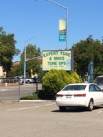 Expert Tune And Smog >> Expert Tune Smog Prices Photos Reviews Castro Valley Ca
