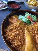 Mi Jalisco Family Mexican Restaurant