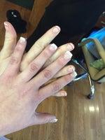 Blooming Nails & Spa