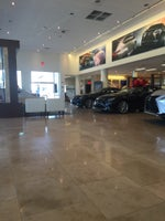 Lexus of Cerritos