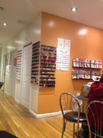Transformation Beauty Center