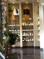 Botanicals Salon & Spa