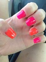 Pro Nails and Spa