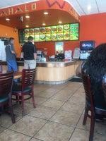 Waikiki Grill