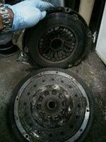 Bloomfield Auto Repair