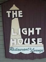 The Lighthouse Restaurant & Lounge