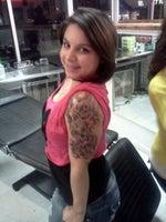 Pumping Ink Tattoos