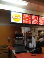 Benito's Taco Shop