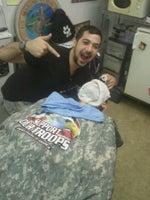 Family Barber Shop