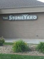 The Stoneyard