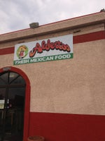 Alderto's Fresh Mexican Food