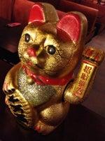 Chi Pan Asian