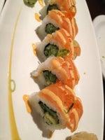 Yume Japanese Cuisine