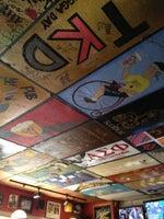 Stucko's Pub & Grill