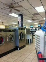 All Clean Coin Laundry