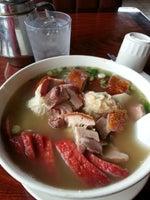 Good Taste Noodle House