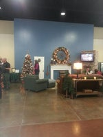 Cross Timbers Community Church - Argyle Campus