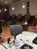 Nails & Spa Studio