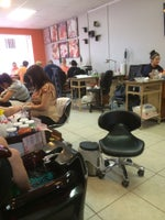Trendy Nails And Spa