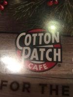 Cotton Patch Cafe