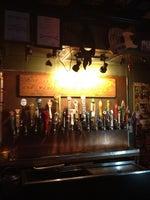 3 Crow Bar