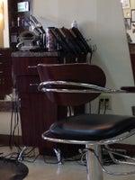 La'Seviance Hair Spa & Salon