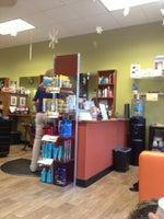 Massageworks Salon & Day Spa