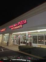 Franconi's Pizzeria