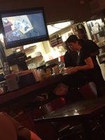 ISA Japanese Restaurant