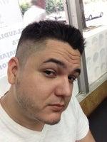 Alex's Barbershop