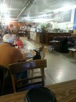 aLatté Cafe