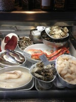 Clancey's Meats & Fish