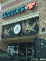 Buzzles Shaved Ice