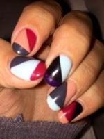 Utopia Nails & Spa