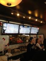 Sammy's Food Service & Deli