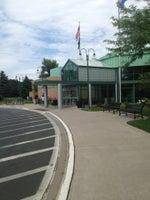 Maple Grove Community Center Photos Reviews Maple Grove Mn