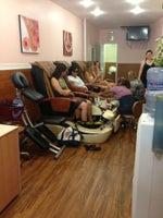 Regina's Nail Salon