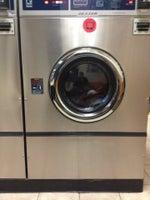 Varney's Laundry