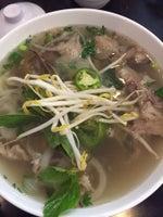 Phuong Trang Restaurant