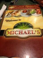 Michael's Family Restuarant