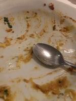 Asha Indian Restaurant