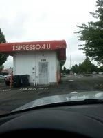 Espresso 4 U
