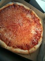Buona Pizza & Restaurant