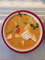 Bhan Baitong Thai Cuisine