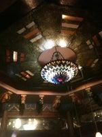 King & I Thai Restaurant