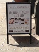 VMV Skin-Specialist Boutique