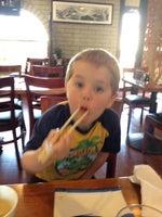 Wayne's Grill & Sushi